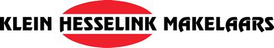 logo Klein Hesselink Makelaars