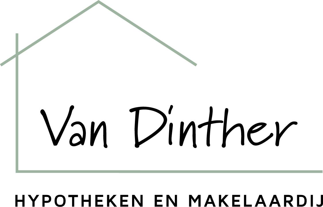 Kantoor Vestiging Janssen BML Makelaardij B.V.