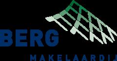 logo Berg Makelaardij B.V.