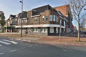Kantoor Vestiging Hentenaar Makelaardij o.z. Hoogeveen