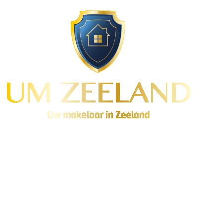 Kantoor Vestiging UM ZEELAND