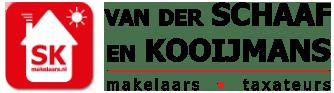 Kantoor Vestiging Van der Schaaf & Kooijmans Makelaars