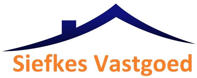 logo Siefkes Vastgoed