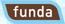 funda_logo