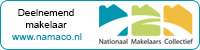 NAMACO-logo