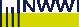 nwwwi_logo