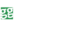 Verbrugge logo homepage