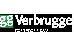 Verbrugge logo