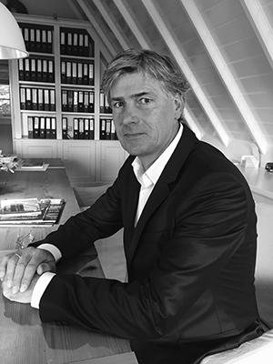Arwin Nijhuis