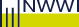 nwwi-logo
