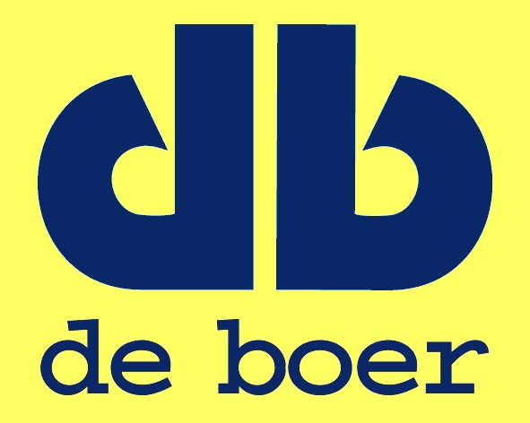 Logo de boer