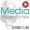 media presentaties