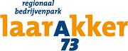 Regionaal Bedrijvenpark Laarakker