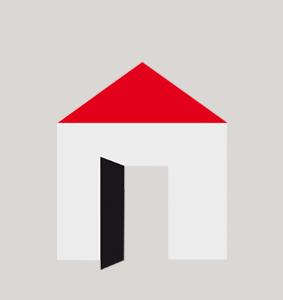 Ruseler Makelaars Open Huis - Capelle a/d IJssel, Rotterdam-Nesselande
