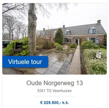 Virtuele tour