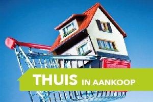 Huis aankopen in Boxtel en omgeving.