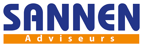 Logo_sannen_2016_def_web