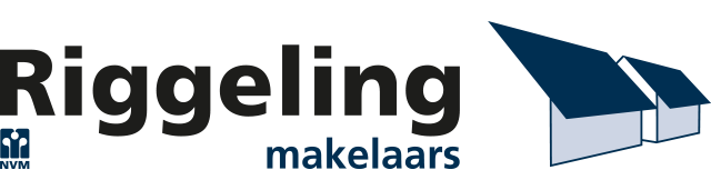 (c) Riggelingmakelaars.nl