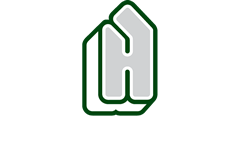 Holland Huis