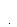 NVM zakelijk