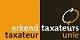 Taxateurs Unie