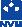 Van Dam Makelaardij - Makelaardij in Doetinchem en de Achterhoek en lid van de NVM