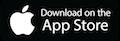 Download App Appstore