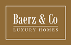 Baerz & Co