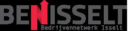 Bedrijvenvereniging Isselt