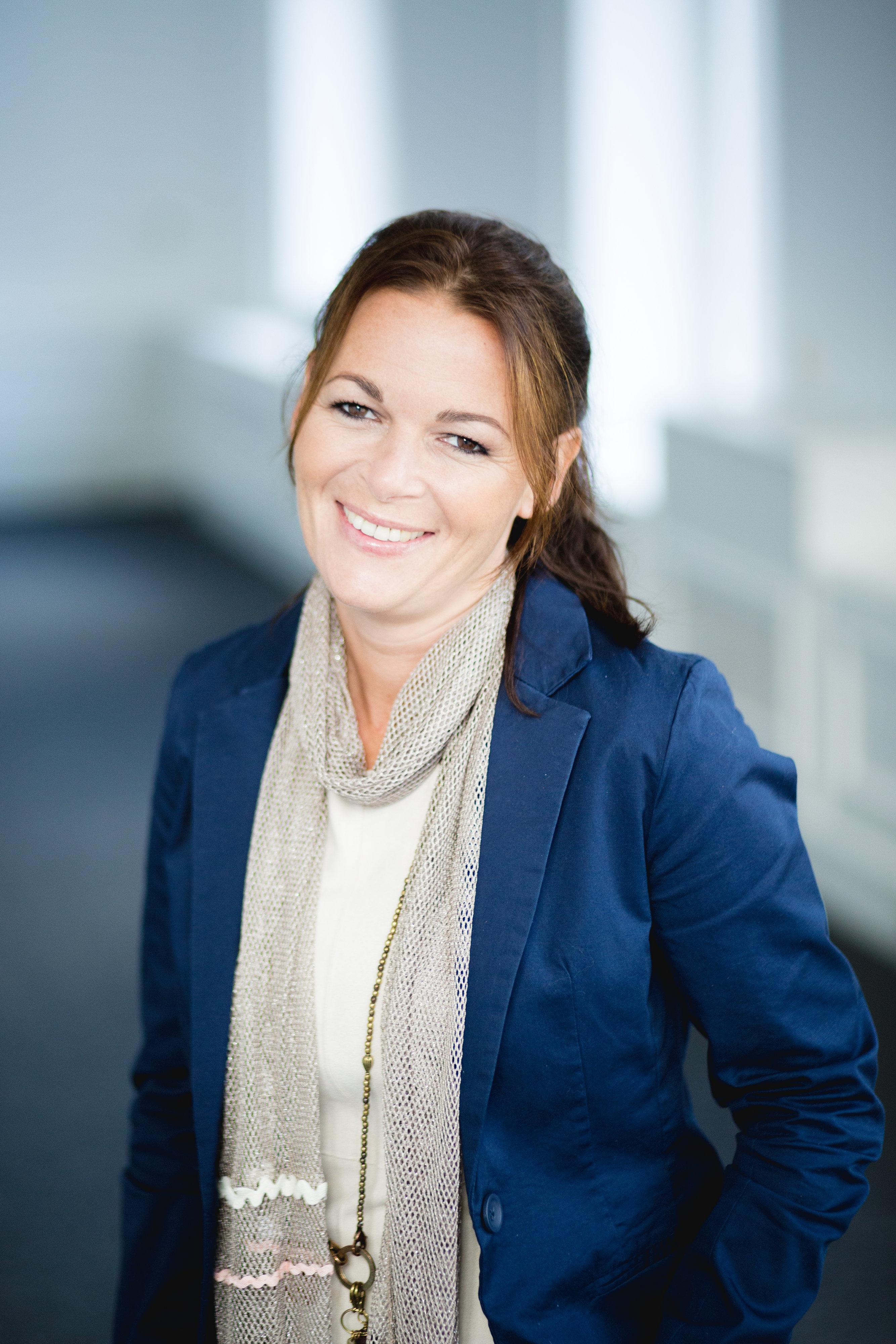 Manon Huijbregts