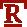 nrvt-logo