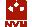 nvm-logo