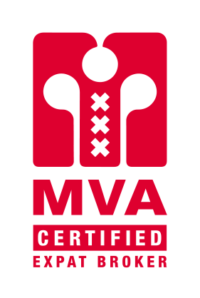 MVA Certified Expat Brokers