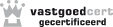 vastgoedcert-logo