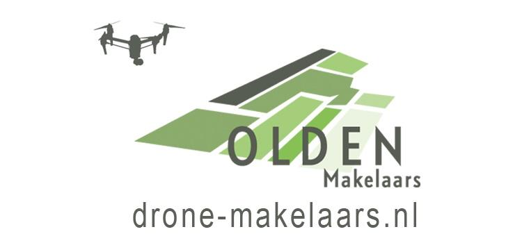 Drone Makelaars