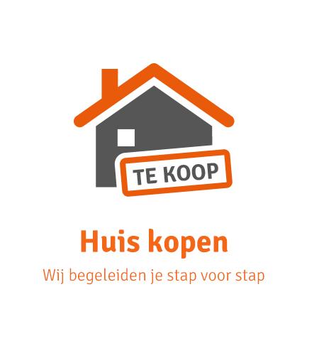 Huis kopen met Mercurius Makelaars - Deventer