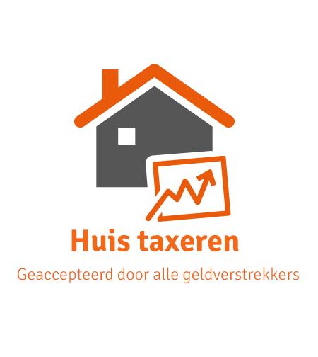 Huis taxeren met Mercurius Makelaars - Deventer