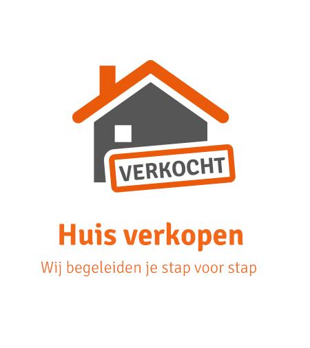 Huis verkopen met Mercurius Makelaars Deventer