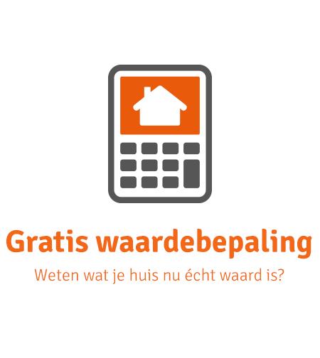 Gratis waardebepaling met Mercurius Makelaars - Deventer