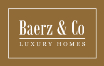 Baerz & Co