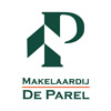 Makelaardij De Parel Amersfoort - Vathorst