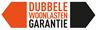 dubbelewoonlastengarantie.nl/