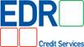 EDR Credit Services