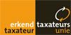 taxateursunie