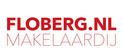 (c) Floberg.nl