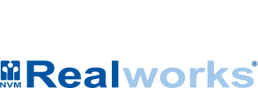 Logo Realworks BV