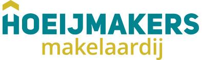 Logo Hoeijmakers Makelaardij