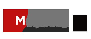 Logo Meijberg Makelaars & Taxateurs o.g. B.V.