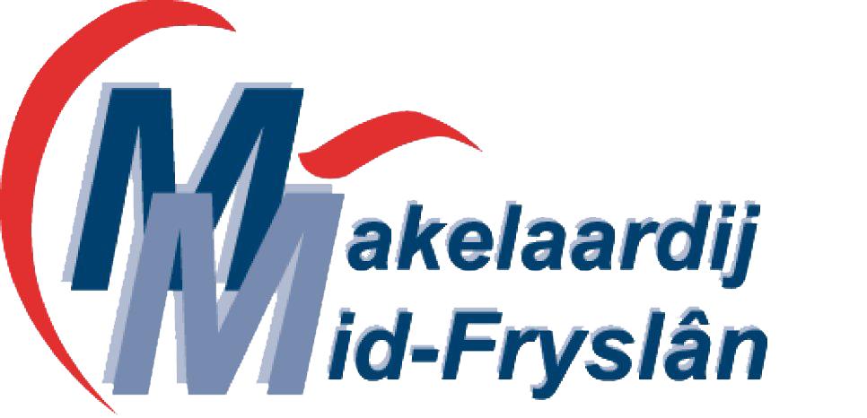 Logo Makelaardij Mid-Fryslân