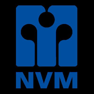 Logo Zandbergen Makelaardij